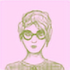 karinaline's avatar