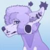 KarinaLisa's avatar