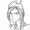 karinasuperkul's avatar