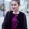 KarinaTashchi's avatar