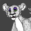 Karinathefox's avatar