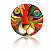 karincharlotte's avatar