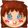 karinche's avatar