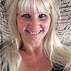 KarinClaessonArt's avatar