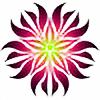 karincoma's avatar
