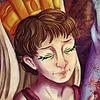 karindou-art's avatar