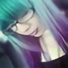 KarineXanaro's avatar