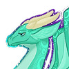 Karingan's avatar