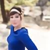 karinichols07's avatar