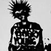 KariNikiSama's avatar
