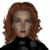 karinj0601's avatar