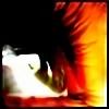 karinka8's avatar