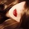 KarinLouise's avatar