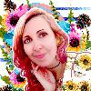 KarinMind's avatar