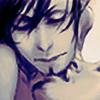 KarinNablerAgain's avatar