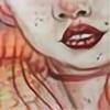 karinneb's avatar