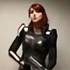 KarinOlava's avatar
