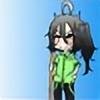 karinrinrin's avatar