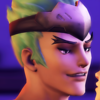 karinscr's avatar