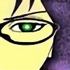 karinstrife1221's avatar