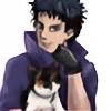 karinusechek's avatar