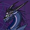 Karinwolf's avatar
