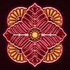 karinyan's avatar
