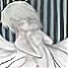 Karinzu's avatar