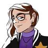 Karionite35's avatar