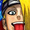 KariQ's avatar