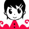 kariRei0's avatar