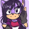 KariRinLu3's avatar