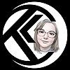 Karisa-L-Clark's avatar