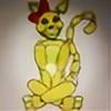 KarisaTFN's avatar