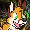 KarishadFox's avatar