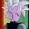 karislovesguineapigs's avatar