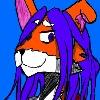KariSparda's avatar