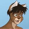KarisPlayground's avatar