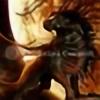 Karisse's avatar