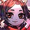 Karitachan's avatar