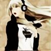 KariTap's avatar