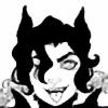 KaritasEir's avatar