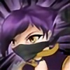 Karitaz's avatar