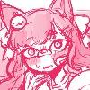 KariTheCatX3's avatar