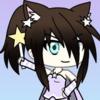 KaritheKat16's avatar