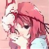 karithelover's avatar