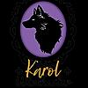 Karitocosplay's avatar