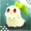 kariulele's avatar