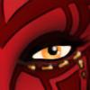 Karivishal's avatar
