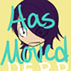 Kariya-Yoshida's avatar